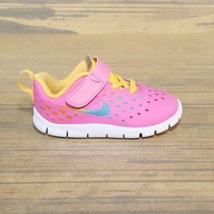 Nike Free Express Toddler Sneakers